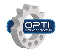 logo optisystems en services